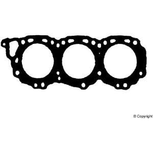 New Nissan Pickup/Quest Cylinder Head Gasket 93 94 95 96