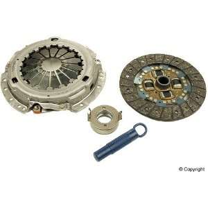 New Toyota Camry/Celica Clutch Kit 83 84 85 86 87 88 89