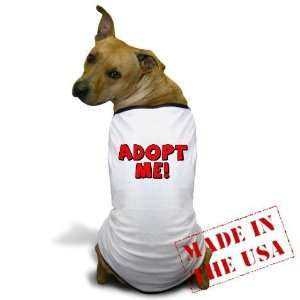 Adopt Me Pets Dog T Shirt by