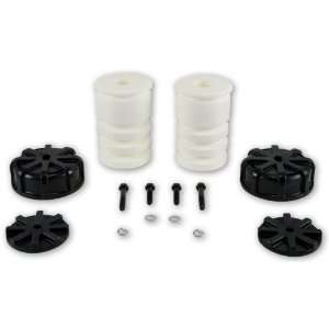 AIR LIFT 52207 AirCell Kit Automotive