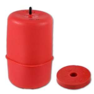 AIR LIFT 60292 1000 Series Replacement Leveling Cylinder