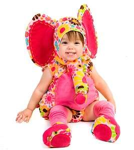 Costume Baby Toddler 6 9 12 18 24 month 2T 2 652792199631