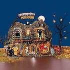 dept 56 haunted house