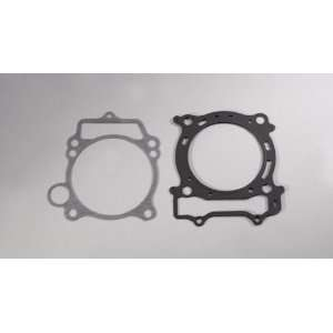 Yamaha GYTR High Compression Top End Gasket Kit YAMAHA YFZ 450 YFZ450R