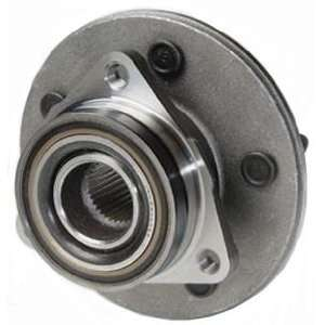 Wheel Bearing Hub Assembly Fits Ford F150, F250, Heritage Automotive