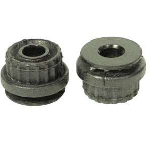 New Acura Integra, Honda Civic Control Arm Bushing 84 85