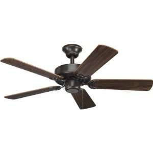 42 Air Pro Ceiling Fan in Antique Bronze