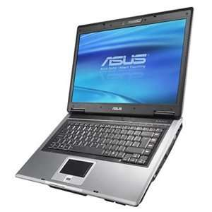 ASUS COMPUTER INTERNATIONAL, Asus F3Sc A1 15.4 Notebook   Core