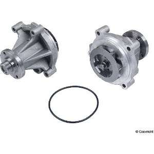 New Ford Explorer, Mercury Mountaineer GMB Water Pump 02