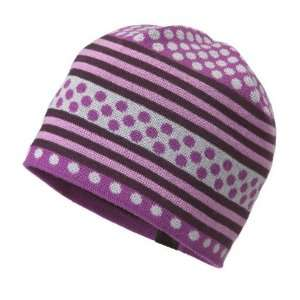 MOUNTAIN HARDWEAR Womens Ara Dome Hat
