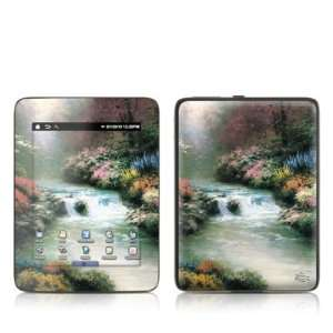 Beside Still Waters Design Protective Decal Skin Sticker