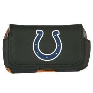 New WIRX Officially Licensed Nfl Indianapolis Colts