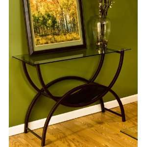 Southern Enterprises Inc. Premier Sofa Table
