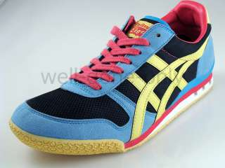 ASICS ONITSUKA TIGER Ultimate 81 Dragon Zodiac LE shoes