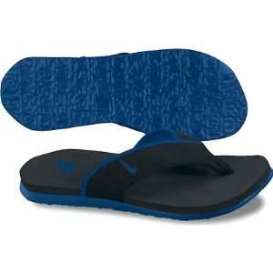 NIKE CELSO THONG PLUS (MENS)