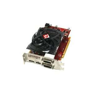 Best Data Diamond Multimedia Radeon Hd5750 Graphics Card