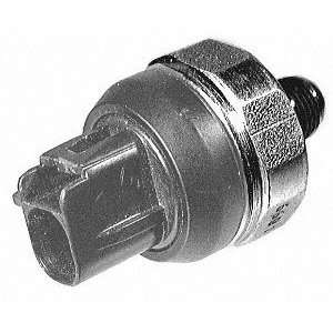 Standard Motor Products Oil Pressure Switch Automotive