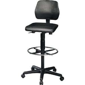 Heavy Duty Drafting Chair   Office Star  (21   31H
