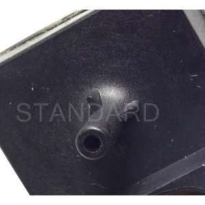 Standard Motor Products EGR Pressure Feedback Sensor VP5 Automotive