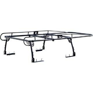 Knaack 1275 Weather Guard Pickup Truck Ladder Rack