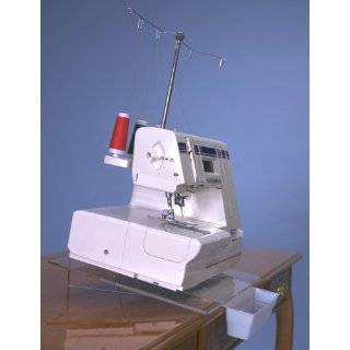 Tiltable Ergonomic Sewing Table Arts, Crafts & Sewing