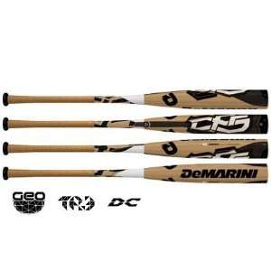 DeMarini 2012 CF5 32 Senior Youth Composite Baseball Bat