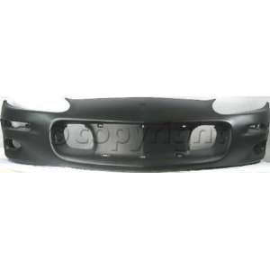 BUMPER COVER chevy chevrolet CAMARO 98 02 front