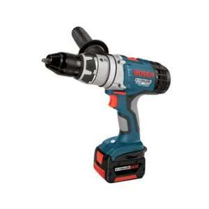 Factory Reconditioned Bosch 17614 01 RT 14.4 Volt 1/2 Inch Brute Tough