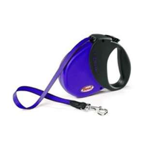 Flexi Comfort 16 ft. Retractable Tape Dog Leash / Lead for