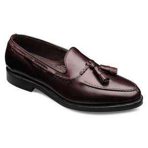 Allen Edmonds Mens Adams Shoe