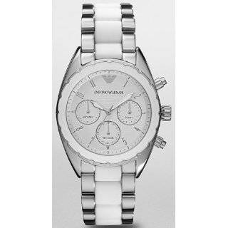 Emporio Armani Womens Watch AR5940 Emporio Armani Watches