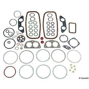 Porsche 912/914 Complete Engine Gasket Set 73 74 75 76 Automotive