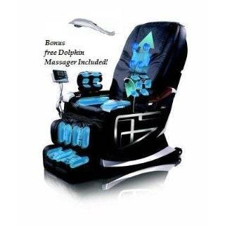 Titan RT Z05 Comfort Full Body Massage Chair Explore similar items