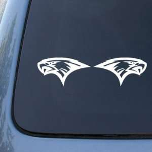 Car, Truck, Notebook, Vinyl Decal Sticker #2626  Vinyl Color White