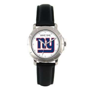 New York Giants NFL Ladies Player Series Watch Sports