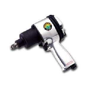 (MTN7377) 3/4 Drive Heavy Duty Air Impact Wrench