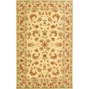 Safavieh   Persian Court   PC112C Area Rug   23 x 10