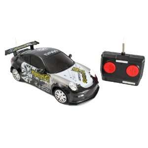 Scale Remote Control Full Function HIGH QUALITY Porsche 911 GT3 RC Car