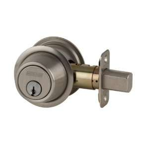 Schlage B562619 Satin Nickel B500 Series B500 Series Commercial Grade
