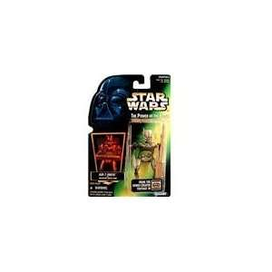 Star Wars ASP 7 Droid Action Figure Toys & Games
