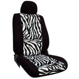 Shear Comfort Custom Dodge Intrepid Seat Covers   FRONT ROW Low Back