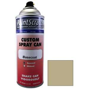 Touch Up Paint for 1988 Dodge Colt (color code S83/PD6) and Clearcoat