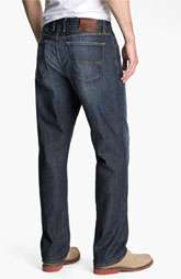 Lucky Brand Classic Straight Leg Jeans (Ol Lipservice) $99.00