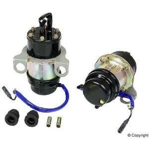 New Honda Accord/Civic/Prelude Mitsubishi Electric Fuel Pump 75 76 77